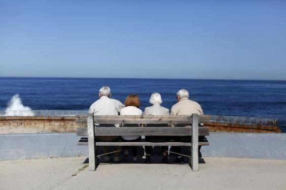 pensioni-news1