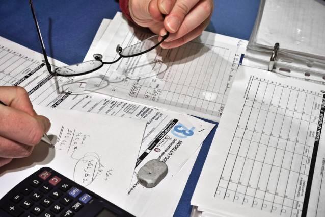 Spese mediche Crioterapia Detraibili dal 730
