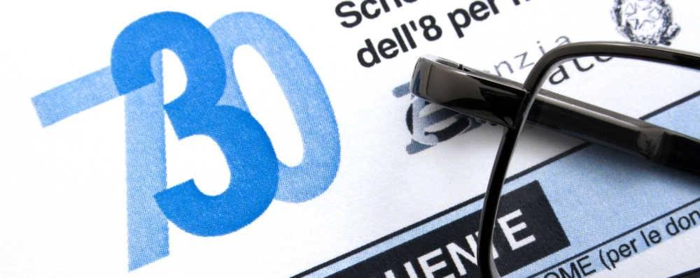730 detrazione - Detrazione assicurazione casa ...