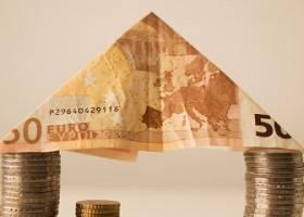 Prestiti Agevolati INPS – Piccoli Prestiti e Prestiti Pluriennali
