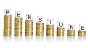 Calcolo Pensione con Sistema Contributivo