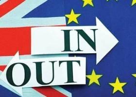Brexit Gran Bretagna Fuori dall'UE   – Cosa Succede Ora?