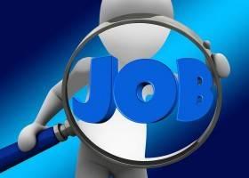 Offerte di Lavoro – Dove e Come Trovarle