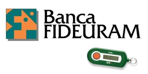 Fideuramonline.it Accesso Clienti O-Key