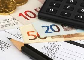 7 Consigli per Diminuire Spese Conto Corrente
