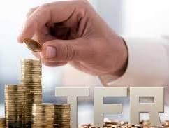 Accordo Pagamento Rateale TFR