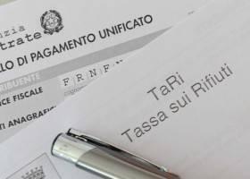 Pagare f24 predeterminato online le istruzioni di pagamento for Dove pagare f24