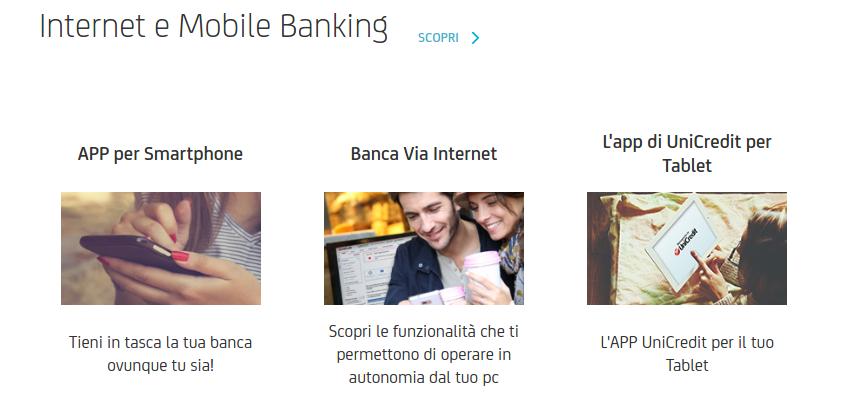 Unicredit-Banca-Area-Clienti-Servizi-Internet-Mobile