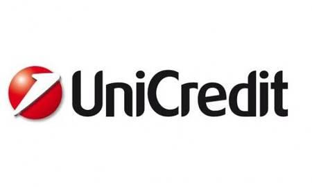 Unicredit-banca