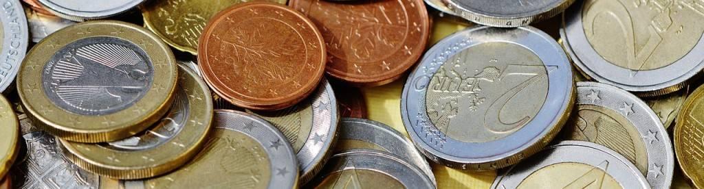 Diminuire Spese Conto Corrente