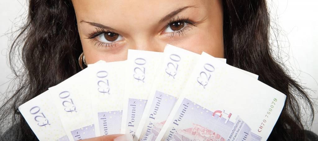 7 consigli per diminuire spese conto corrente ecco come fare - La banca piu conveniente per aprire un conto corrente ...