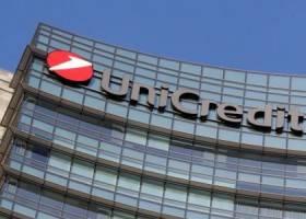 Unicredit Area Clienti Aziende