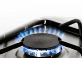 Come si fa il Calcolo della Bolletta del Gas