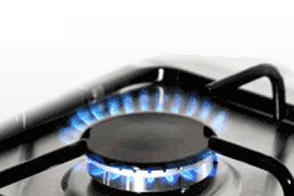 calcolo-bolletta-gas-1