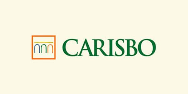 Carisbo Home Banking Login