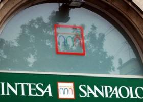 Conto Corrente Intesa Sanpaolo