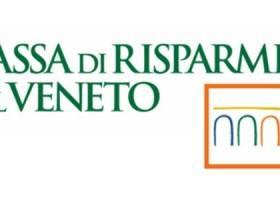 CR Veneto It Accesso Clienti