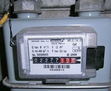 come-si-legge-il-contatore-del-gas-1