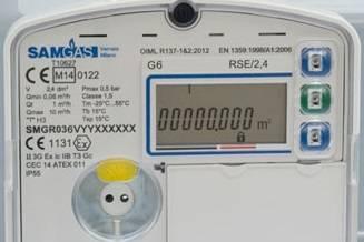 come-si-legge-il-contatore-del-gas-2