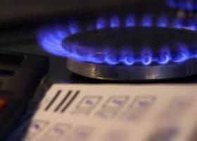 Foglio Excel per Calcolo Bolletta Gas