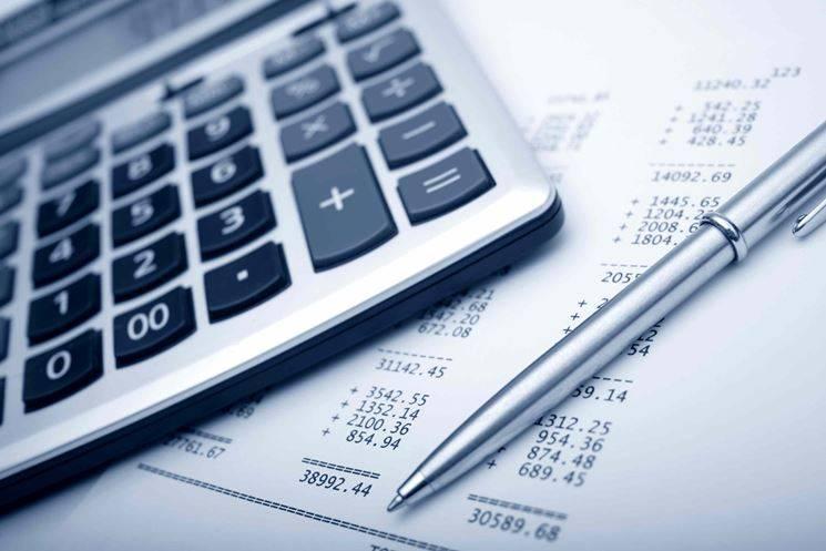 pitagora-finanziamenti-prestiti-1