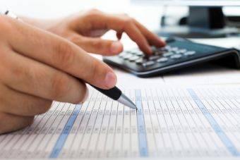 Scadenze Fiscali di Novembre e Dicembre
