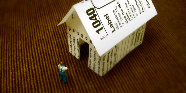 Unige Economia Pagamento Tasse : Tasse casa abolite chi usufruiscre dell esonero al pagamento