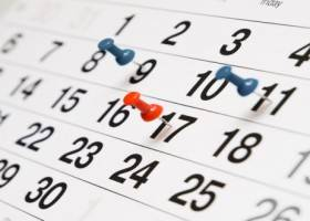 Calendario Aste Oggetti Smarriti – Dove trovarli e come funziona