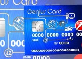 Giacenza Media Unicredit Genius Card – Come si calcola