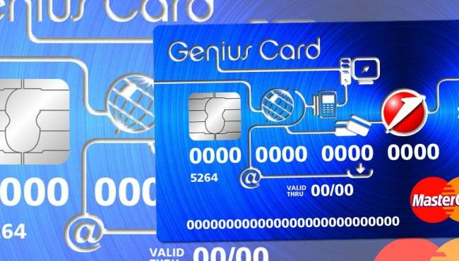 genius-card-giacenza-media-unicredit
