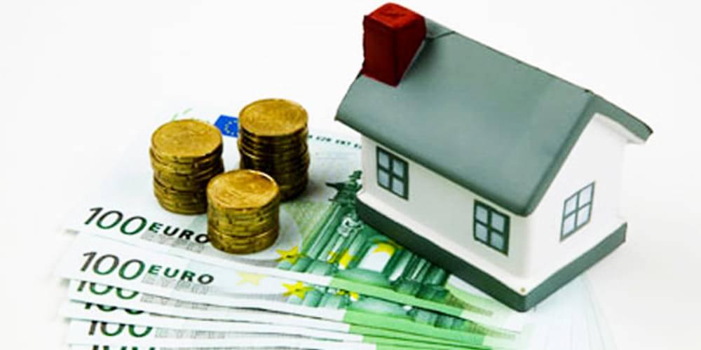 Prima Casa con Leasing Immobiliare