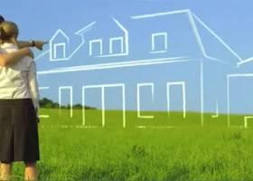 Leasing Immobiliare per Privati per Acquistare la Prima Casa