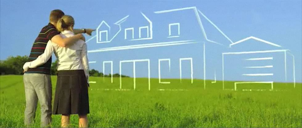 Differenze tra Mutuo e Leasing Immobiliare