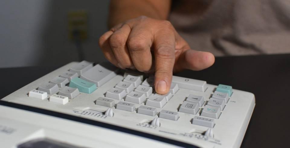 Il Bilancio Aziendale e gli altri dati aziendali: per chi sono importanti