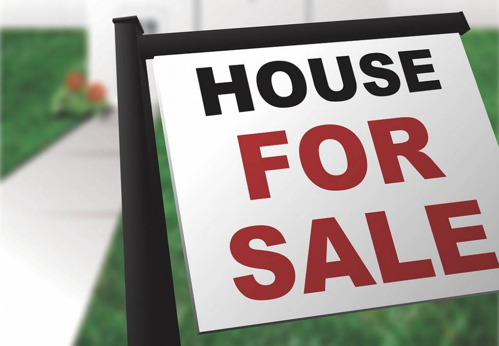 Leasing Immobiliare Scopriamo i Vantaggi