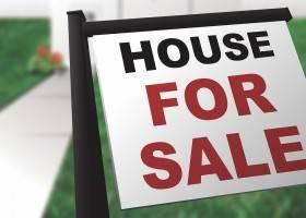 Leasing Immobiliare Scopriamo i Vantaggi. Nuovo modo per Acquistare Casa