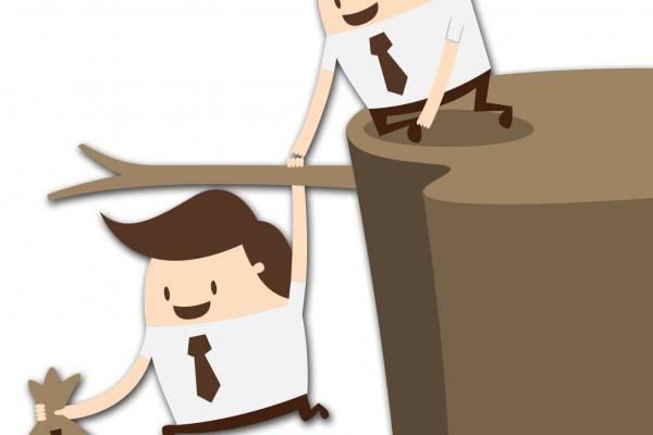 Fac Simile Atto di Rinuncia al Precetto – I riferimeti che ti servono