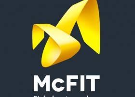 Modulo Disdetta McFit - Ecco come Rescindere l'Abbonamento
