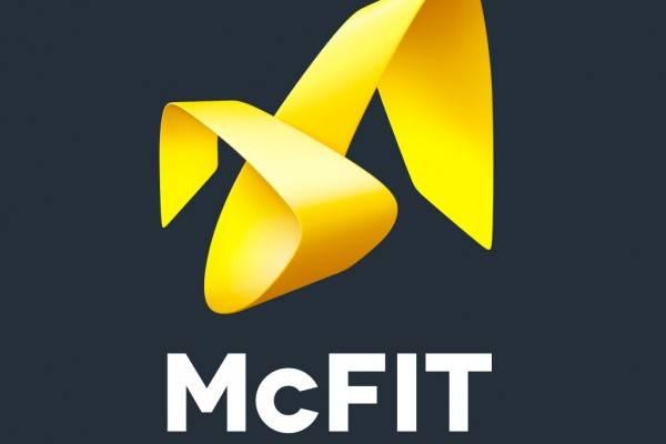 Modulo Disdetta McFit – Ecco come Rescindere l'Abbonamento