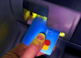 Bloccare il Bancomat. Tutti i numeri per bloccare il bancomat in caso di furto o smarrimento.
