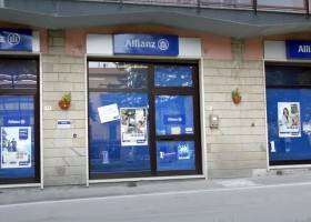 Dove Posso Incassare Assegno Allianz Bank?
