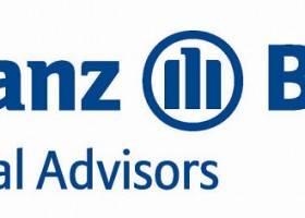 Elenco Filiali Allianz Bank. Città per Città