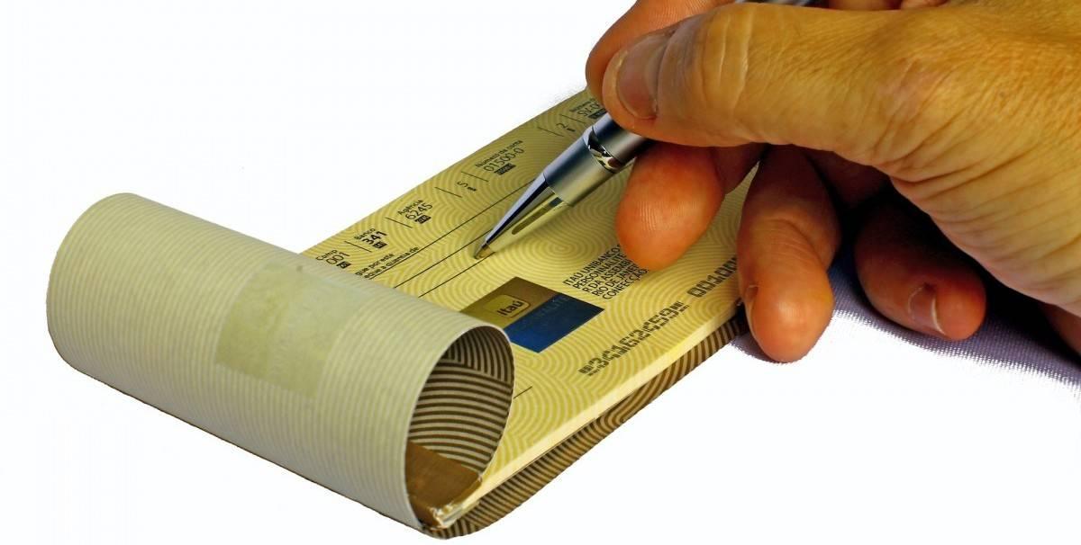incassare assegno allianz bank