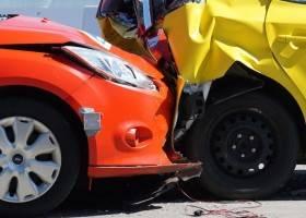 Assicurazione auto retroattiva, si può fare?