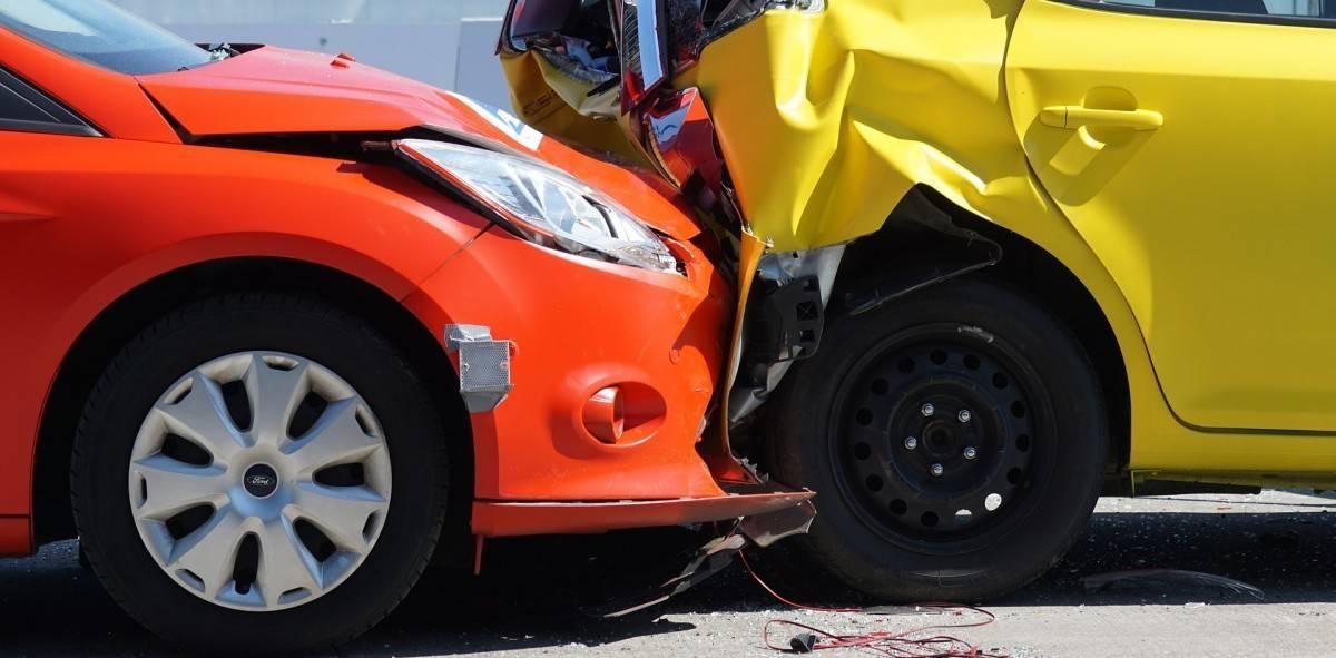 assicurazione auto retroattiva