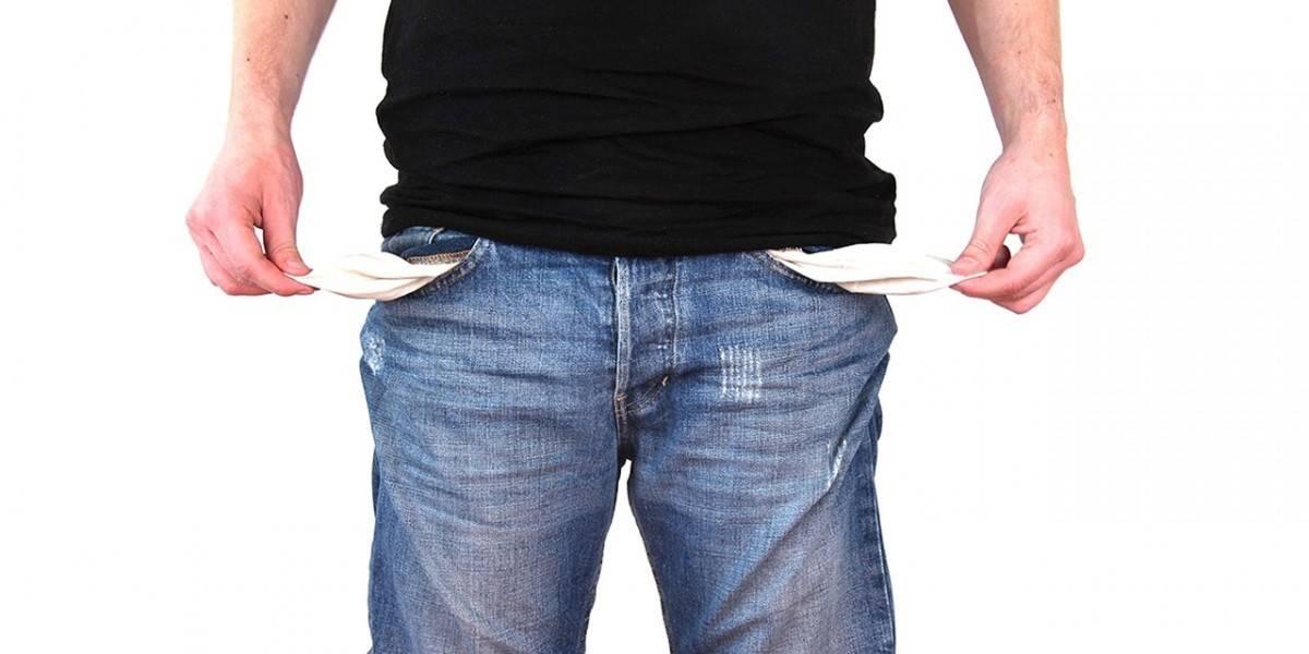 Aumento dell'IVA
