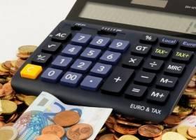 Come scaricare attestazione interessi mutuo Unicredit online