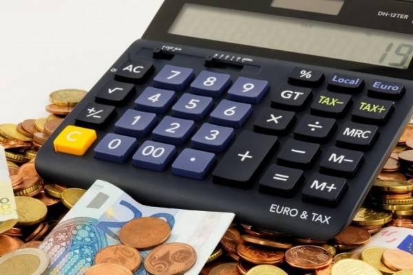 scaricare-attestazione-interessi-mutuo-unicredit