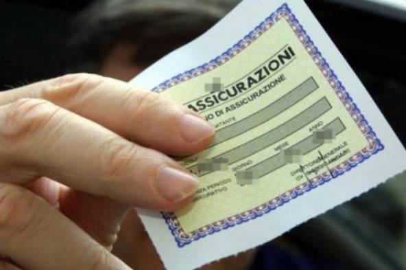 730 detrazione assicurazione casa cosa si porta in - Detrazione assicurazione casa ...