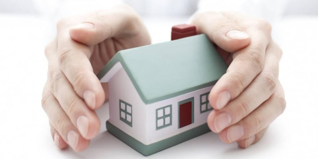 Polizza valore casa plus Generali PDF